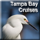 Tampa Bay Vacation Cruises